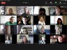 4: Вузівська науково-теоретична інтернет-конференція для студентів та аспірантів, вчителів шкіл та викл